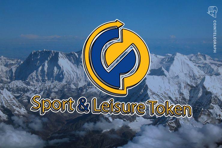SNL Token, Sport AND Leisure Future Plan by Blockchain Development Inc.
