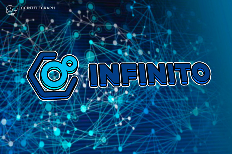 Industry Leader Infinito Wallet to Issue Infinito Points with Community-chosen Benefits