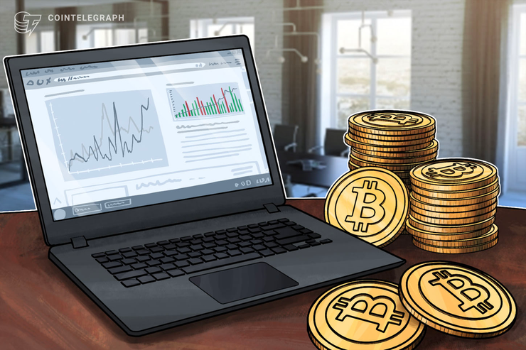 Bitcoin Price Diary: Long Bitcoin, Bullish on Altcoins – XLM, VET, ONE