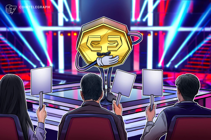 Bithumb Exchange to Launch Cryptocurrency Listing Committee