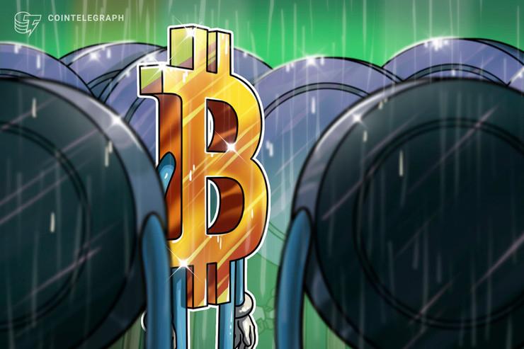 ビットコインなどの仮想通貨の価値は「すべてがゼロになるだろう」、伝説的投資家ジム・ロジャーズが悲観論