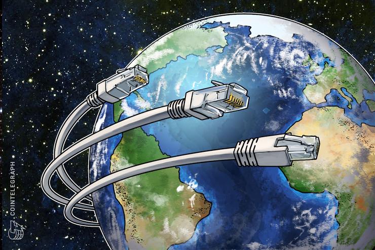 Informe de Tendencias de Internet de Mary Meeker para 2018 muestra interés en 'explotación' de criptos
