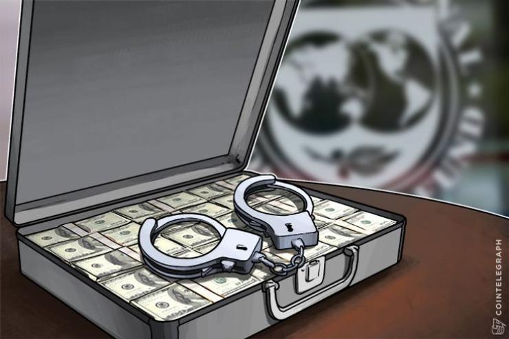 Dark Web: Stolen Credit Card Details Going For £11 A Piece