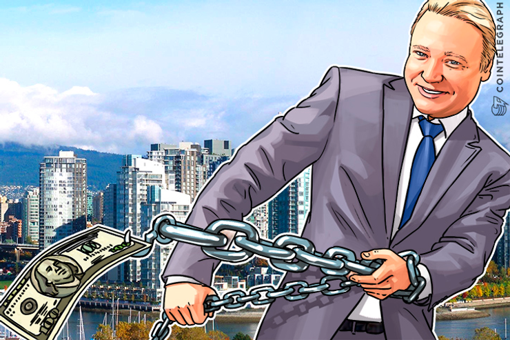 Hyperledger Promises Blockchain Debut in Trade Finance in 2017