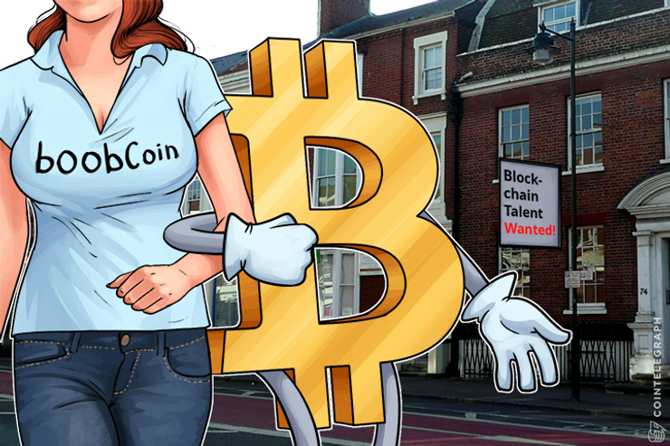 London Scene Roundup: Bitcoin's Ups & Downs, Assange, Lightning Alpha, Satoshi, Blockchain Talents Scarce