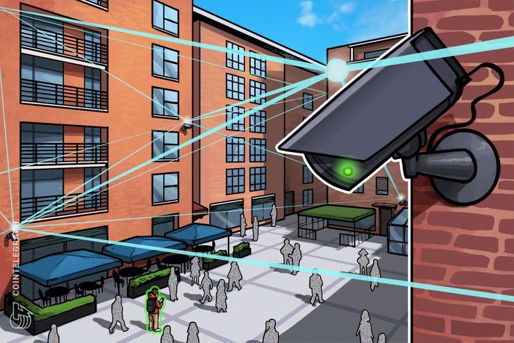 NASDAQ está procurando caso de uso de manipulação de mercado de cripto para ferramenta de vigilância de mercado