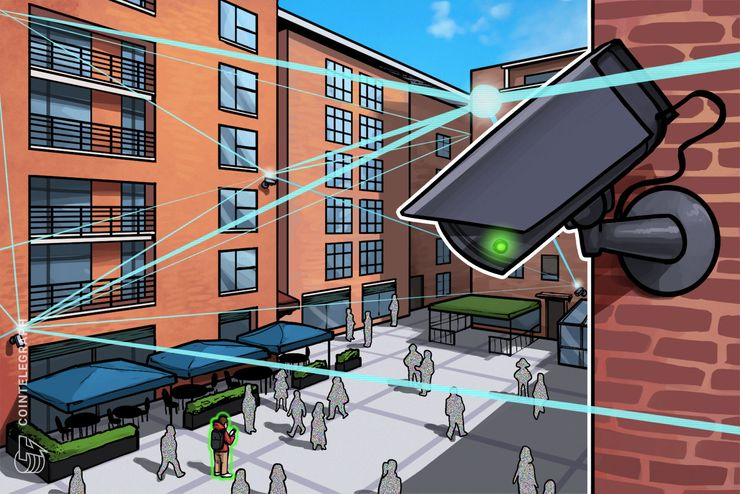 NASDAQ Eyes Crypto Market Manipulation Use Case for Market Surveillance Tool