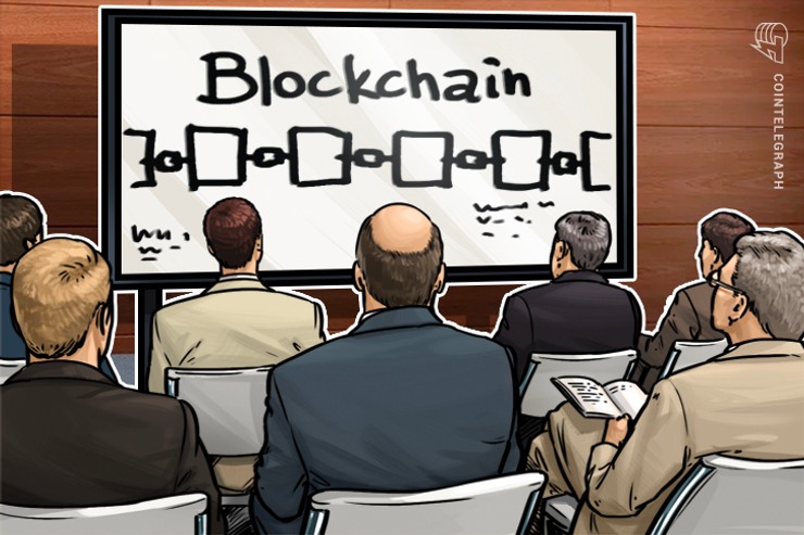 Blockchain Alliance R3 Launches Training Consortium For Lawyers