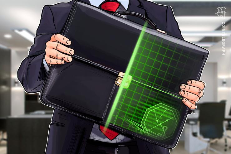 Mercado Bitcoin lança pré-venda de R$ 4 milhões de terceiro lote de precatórios tokenizados