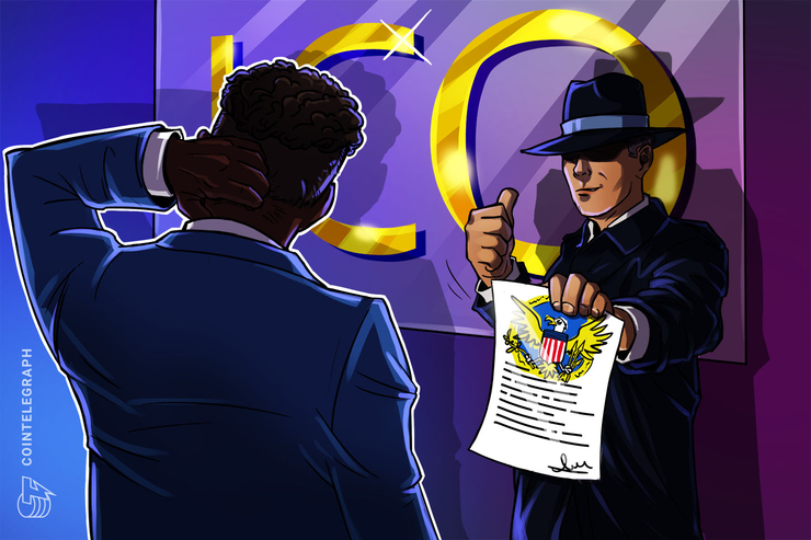 SEC Sues Kik for Conducting Allegedly Unregistered $100 Million ICO in 2017