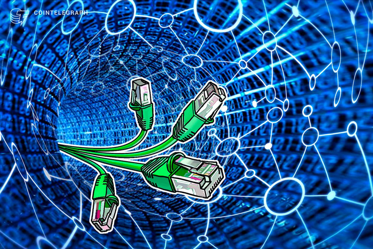 La Bolsa de Valores de España utilizará la tecnología Blockchain para servicio de gestión de prenda de valores