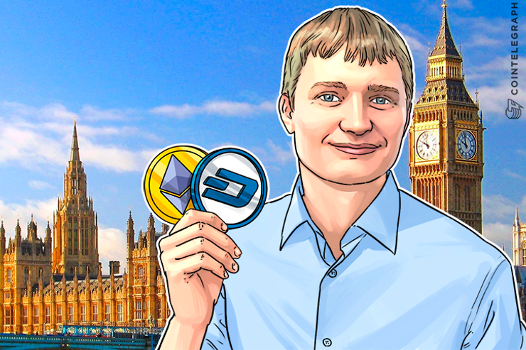 Humaniq Opens ICO Pre-Orders for Bank Transfers, Updates App