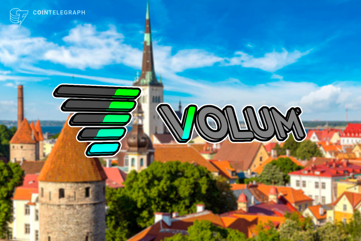 VOLUM Kicks Off IEO with LAToken Exchange to Let Traders Maximize Profits