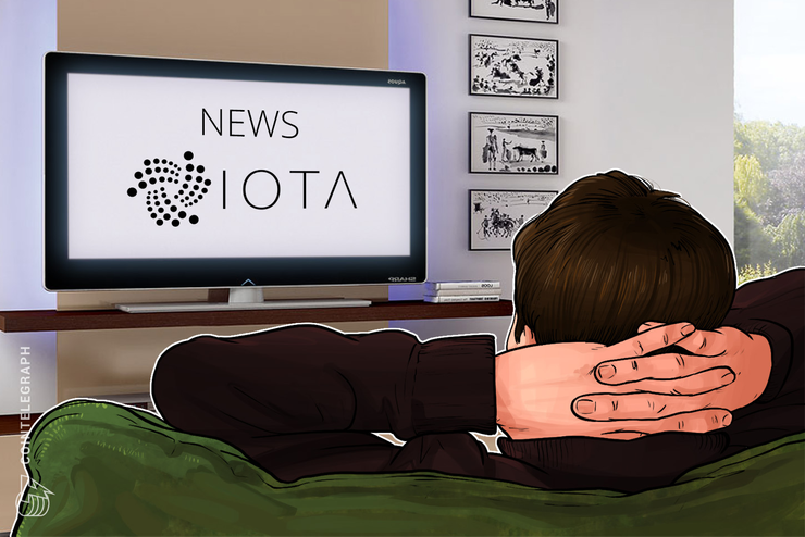 FT: Multiple Online Harassment Allegations Against IOTA Team, Foundation Board Member Says He's Not 'Aware' Of Incidents
