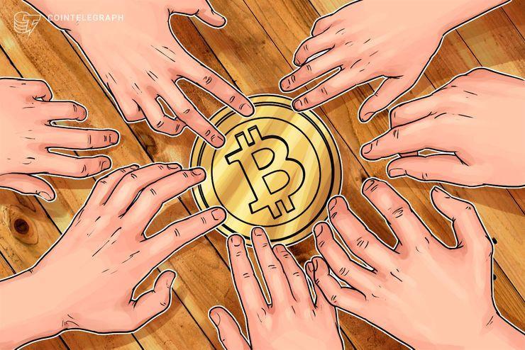 ABCripto, Mercado Bitcoin e ABCB se reúnem com o CADE após Conselheira declarar que bancos devem ser punidos