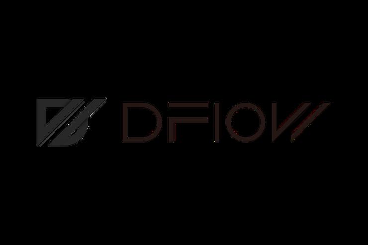 韓国のTop Tier BlockchainベンチャーキャピタルのBlockWater Capitalがインキュベートした取引所DFlowが2月7日に正式ローンチ