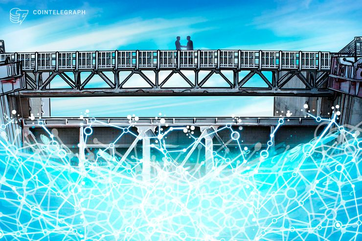 SWIFT Announces PoC Gateway With R3, but Remains Overall Hesitant About Blockchain