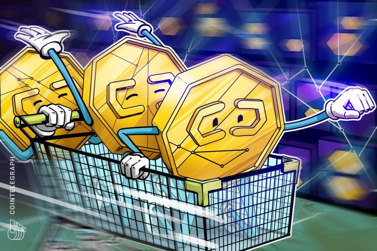 Imaginative Ways to Buy Crypto, Explained