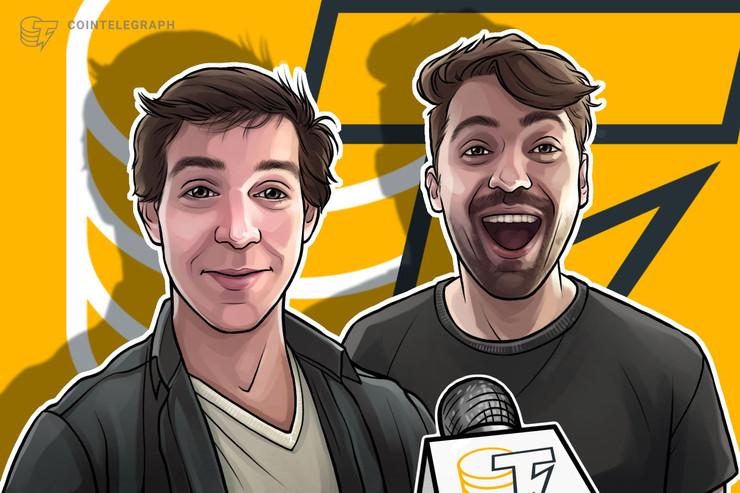 Directores de Lemon Cash: Bitcoin y las criptomonedas son una herramienta con mucho potencial