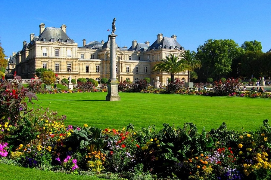 Luxembourg First to Adopt Acceptable Rules for Bitcoin Businesses