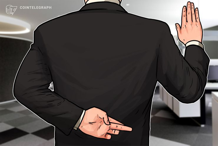 Lawyers for Israeli Crypto Entrepreneur Say White Paper Confers No Legal Responsibility