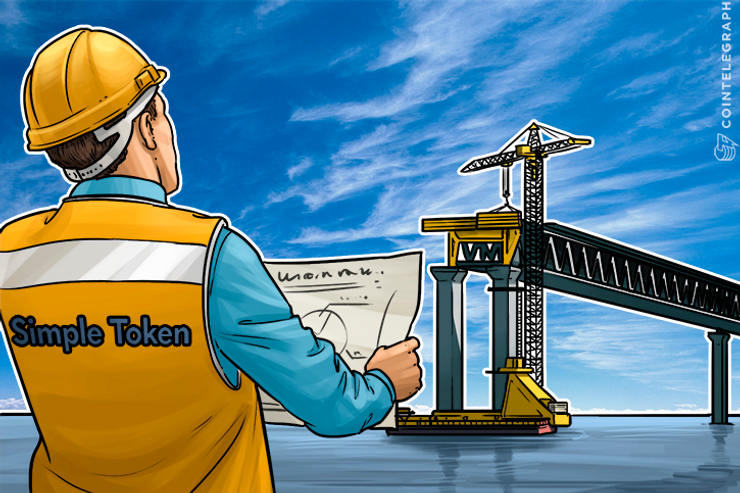 Blockchain And Tokenization Being Simplified For Mass Market