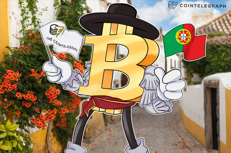 Cointelegraph Now Brings Bitcoin, Fintech News Directly To Portuguese-Speaking Audience
