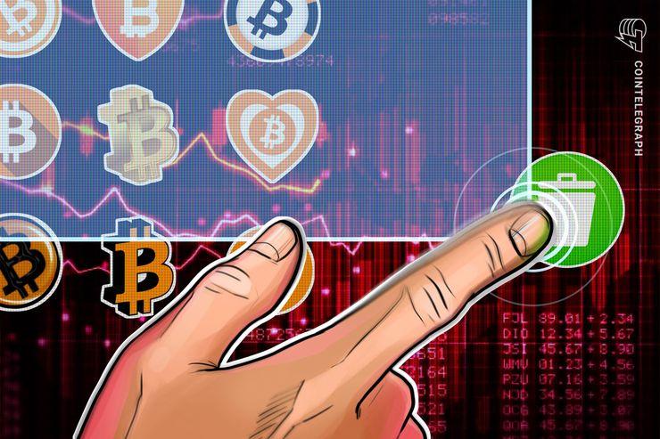 La SEC de EE.UU. retrasa la decisión sobre las solicitudes de ETF de Bitcoin de VanEck y Bitwise