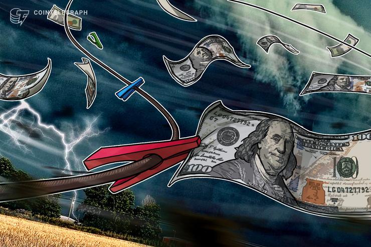仮想通貨IEOは壊滅状態 98%マイナスの銘柄も=ビットメックス・リサーチ【ニュース】