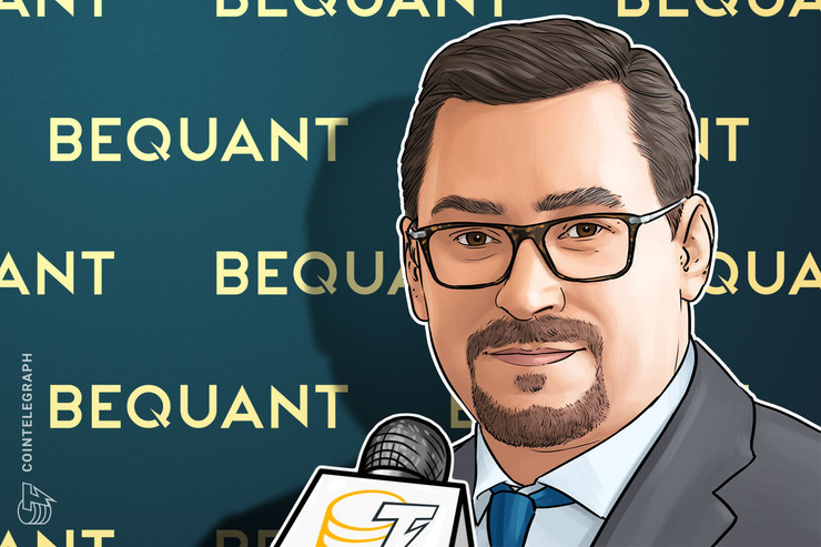 Q&A: What is Prime Brokerage, and Will It Gain Traction in Crypto?