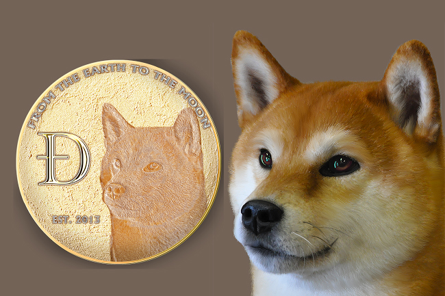 Crucial fix for Dogecoin