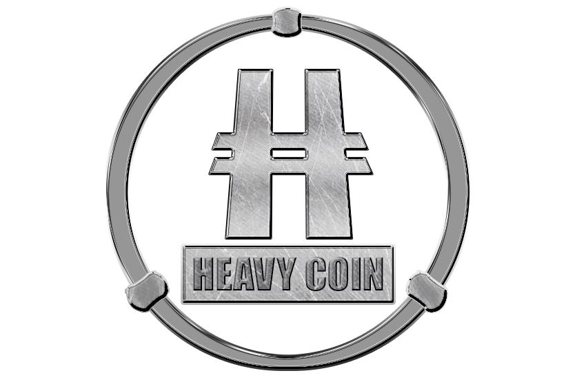 Altcoin spotlight: Heavycoin goes big on security