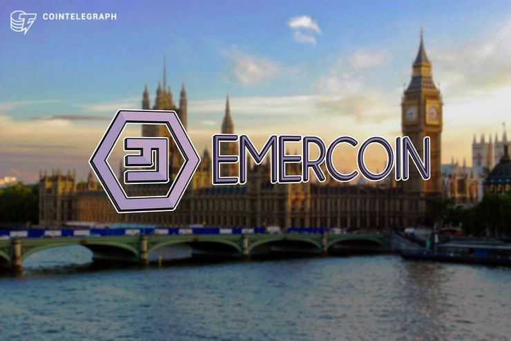 Global Changes in Emercoin Blockchain: SegWit, TX Optimizer, STUN and 13 More Updates