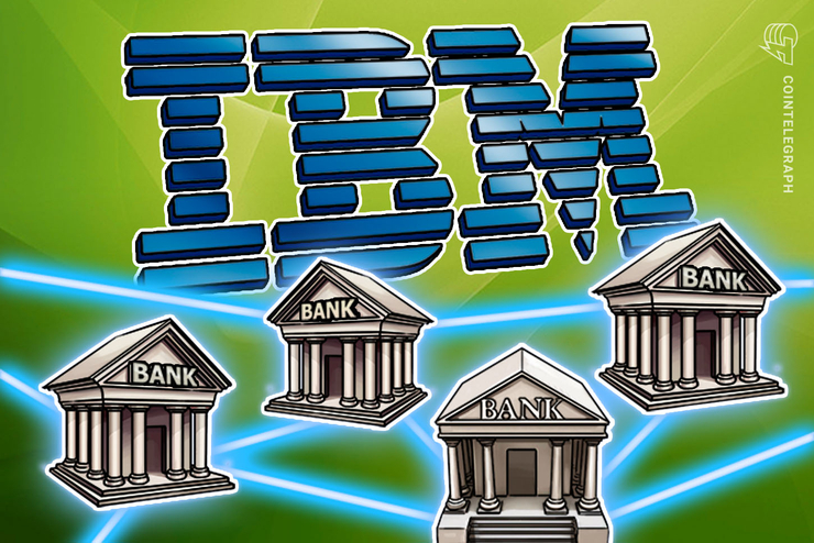 IBM, Hyperledger Blockchain ID System for Banks Launches in Brazil