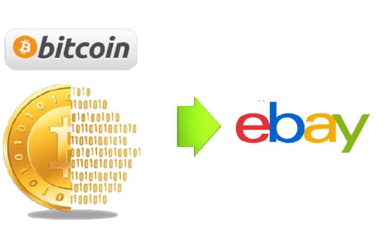 eBay CEO John Donahoe Is Bullish On Digital Currency, And He's Keeping Tabs On Bitcoin
