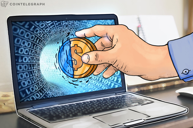 Exponential Growth: Cryptocurrency Exchanges Are Adding 100,000+ Users Per Day