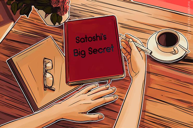 El secreto mejor guardado de Satoshi: ¿Por qué hay un límite de 1 MB para el tamaño del bloque de Bitcoin?