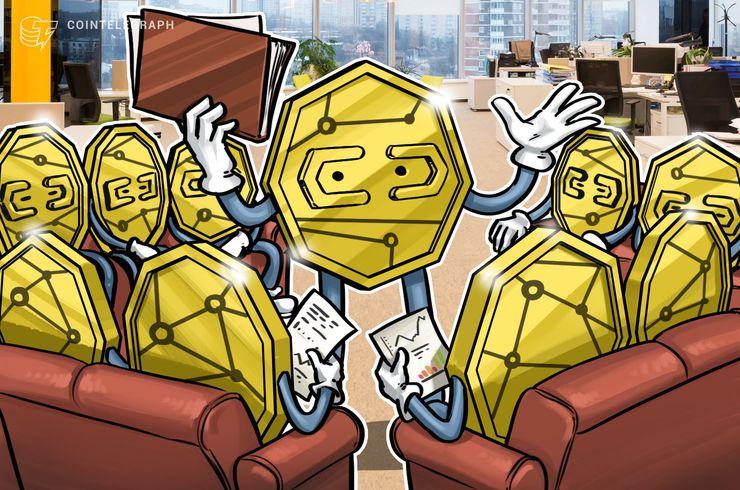 Una società svizzera introdurrà una criptovaluta supportata da svariati metalli
