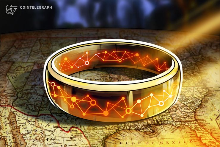 Market Value of Blockchain in Retail to Soar 29-Fold by 2023, Report