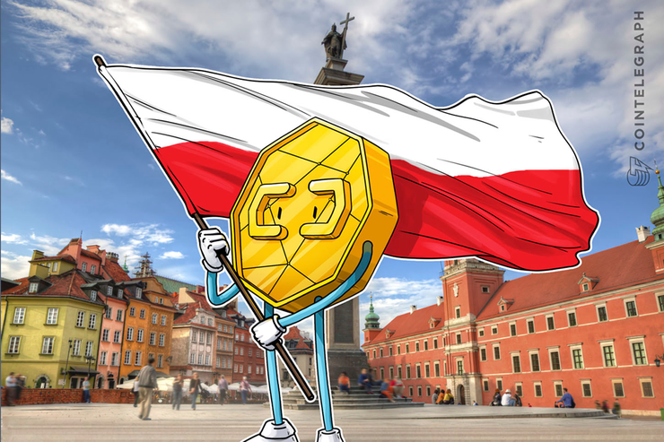 Polish Financial Authority Says Crypto Trading Is Legal in Wake of Anti-Crypto Campaign