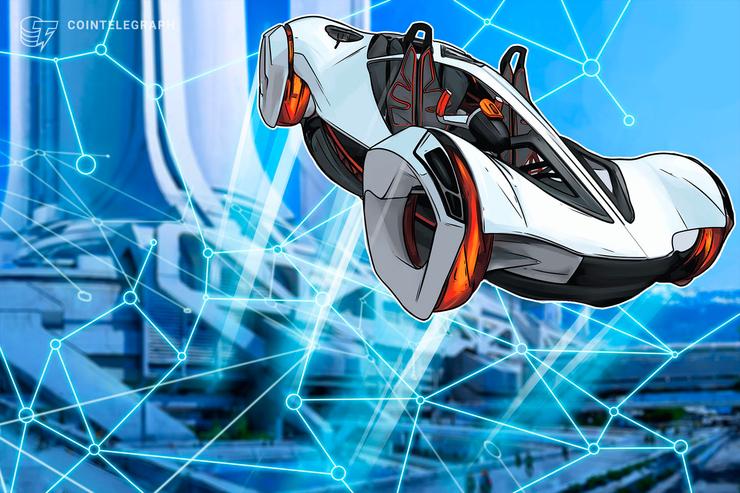 Estudio: El mercado de blockchain en las industrias automotriz y aeroespacial alcanzará más de USD 20,000 millones para 2029