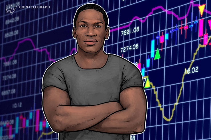 BitMEX CEO Arthur Hayes Reveals Plans to Open Crypto Options