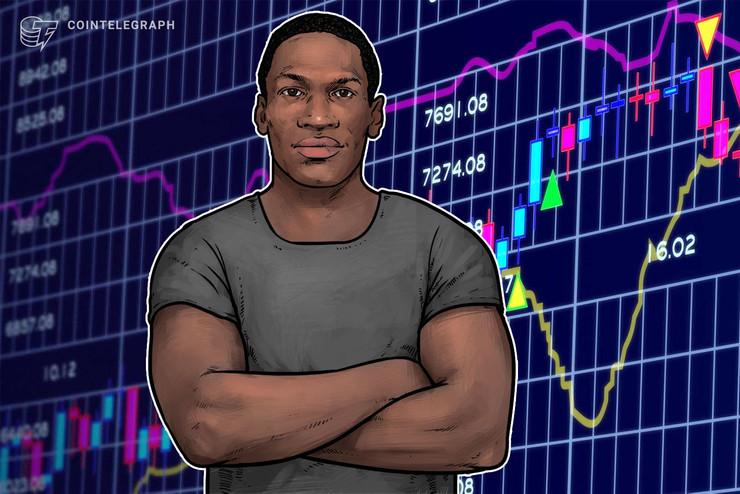 BitMEX CEO Arthur Hayes Reveals Plans to Open Crypto Options Platform