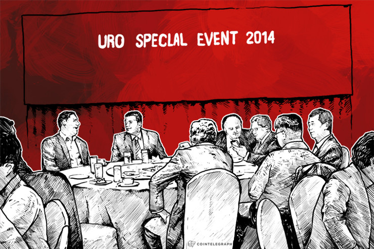 Urose 2014 Conference: What We Should Expect From Urocoin