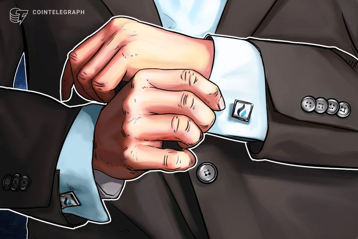 "HBUS, ""partner strategico"" dell'exchange di criptovalute Huobi, assume l'ex compliance director di PwC e Intuit come CCO"