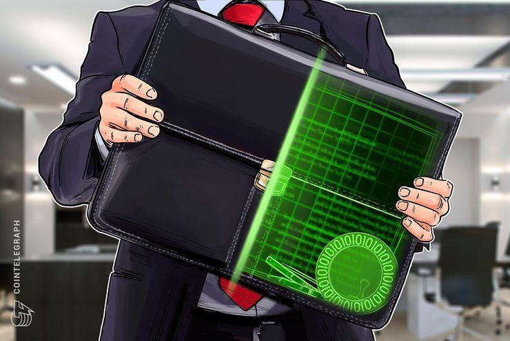 Schweizer Krypto-Fintech hofft auf institutionelle Kunden durch klare Regulierung