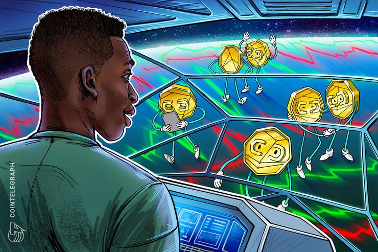 Situación Actual del Mercado: Algunos indicadores señalan recuperación a corto plazo en el precio de Bitcoin, Ethereum y XRP