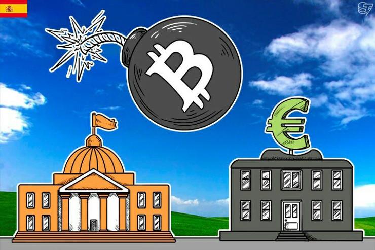 La Fortaleza  ideológica de Bitcoin