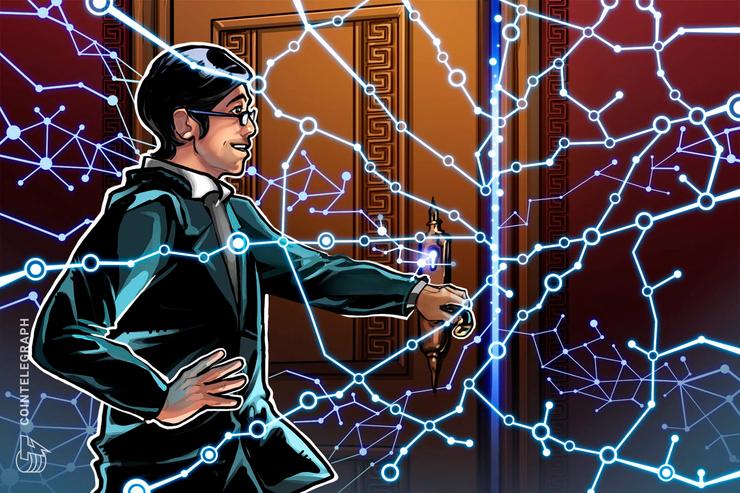 Maior operadora de cartão de crédito da Coreia do Sul patenteia sistema de pagamentos blockchain
