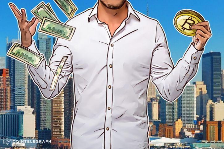 Bitcoin Cash: Huobi e Electrum Sinalizam suas Posições sobre o Novo Fork